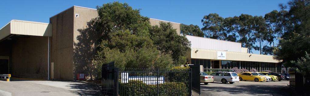 Australian-Laminators-Building