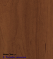 New Cherry Woodgrain