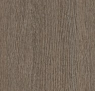 San Marino Oak