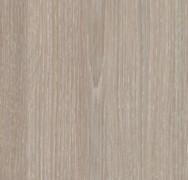 Tuscan Oak