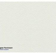 Aegean Parchment