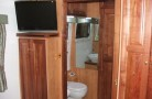 Recreational Vehicles – Bathrooms