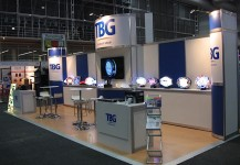 Exhibition Fitouts