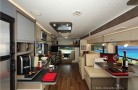 Recreational Vehicle Fit Out – www.avidarv.com.au