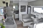 Laminated Panels & Paneling for Caravans