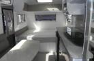 Laminated Panels for Caravans