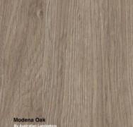 Modena Oak